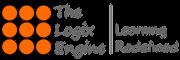 Logix Engine Logo